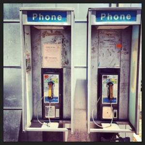 Modern technology in Greenfield, CA