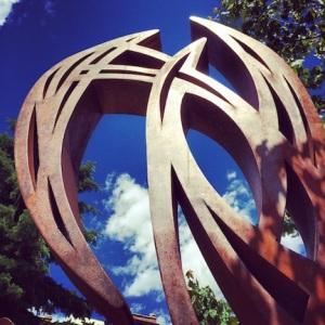 Public art, Bozeman
