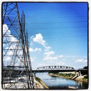 @ TVA Kentucky Dam