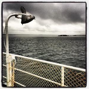 Ahoy...thar's Nova Scotia
